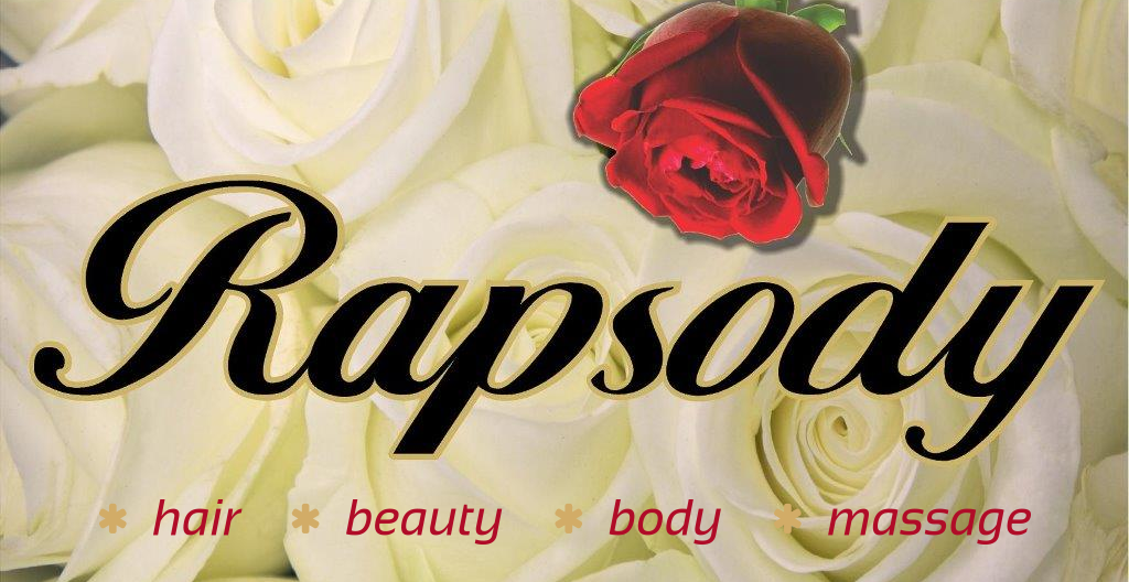 Beauty Rhapsody Day Spa