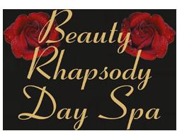 Beauty Rhapsody Day Spa