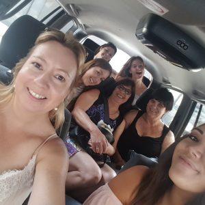 rapsody_team